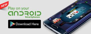 Download Aplikasi Poker Android