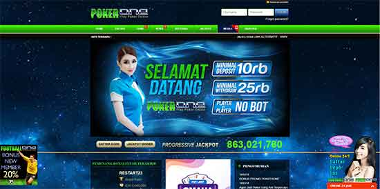 Situs-poker-online-indonesia-poker1one.j