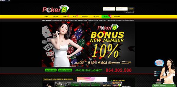 poker-6-situs-poker-online-terpercaya.jp