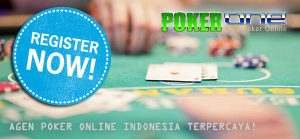 Situs Poker Online Indonesia POKER1ONE