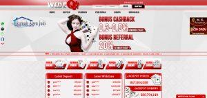 Situs Poker QQ Wedeqq