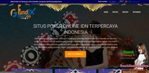 situs poker online teropuler semerupoker